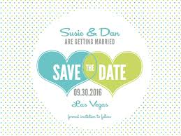Make Your Own Save The Date Cards Online Free 11 Free Save The Date