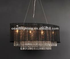 chandelier modern crystal at crystal chandelier throughout contemporary crystal chandeliers
