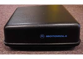 motorola 4000 radio. motorola motorcycle radio enclosure box hln7022a for apx 4000 series, 6000 r
