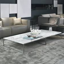 west elm box frame coffee table marble outdoor designs diablo gloves west elm box frame coffee table marble