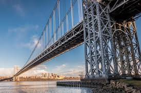 What Type Of Engineer Designs Bridges Artificial Intelligence Imitates Engineers To Construct