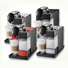 Nestle Coffee Vending Machine Simple Nestle Coffee Machine Coffee Drinker