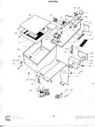 Outstanding brent mason telecaster wiring sketch wiring schematics