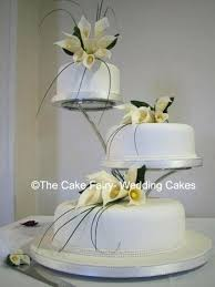 tiered cake stands wedding cake stands 3 tier stylish inspiration 6 square stand three tier cake tiered cake stands