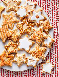 In this collection of the best christmas cookie recipes, you'll find so many holiday cookies that you'll want to bake this year and every year! 32 Make Ahead Christmas Cookies That Freeze Well Southern Living