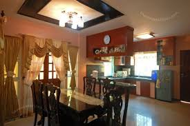 99 simple dining room design philippines simple ceiling designs