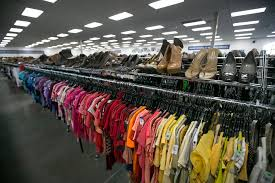 items for at the goodwill located at 9230 south eastern ave in las