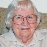 LaVerne Cornell Obituary - Death Notice and Service Information