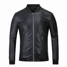 whole dior leather jacket mens 002