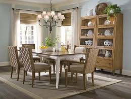 contemporary country furniture. modern country dining room pictures and moderncountry diningroom kitchen furniture uk awesome ideas on design contemporary r