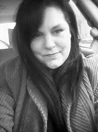Glenda Bruce (@glendabruce2014) | Twitter