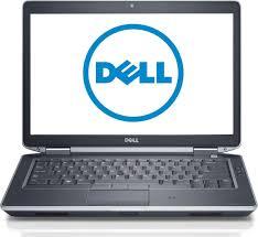Dell Latitude E6440 Refurbished -Laptop - 14 Inch