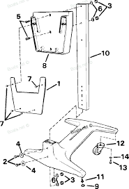 Toyota 3rz fe efi wiring diagram tractor starter solenoid wiring