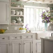 Rustic white kitchens Design Amazing Rustic White Kitchen Cabinet Design Idea Painted Beadboard Backsplash Table Island Set Tile Chair Diy Home Design Inspiration Site Just Inspiration For Your Home Amazing Rustic White Kitchen Cabinet Design Idea Painted Beadboard