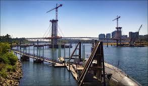 Portland Milwaukie Light Rail Bridge Portland Metro Development News Page 35 Skyscrapercity