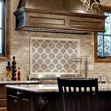 Backsplash Tile Stores Simple Inspiration Ideas