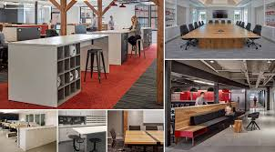 building office furniture. Collage Of Custom Furniture Solutions By Create Red Thread Building Office I