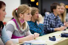 get coursework writing help homework helper acquaint yourself the reasons why custom essay writing services are in demand