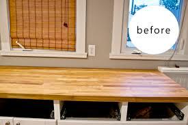 Diy Kitchen Counters Easy Diy Kitchen Countertops Design Ideas And Decor