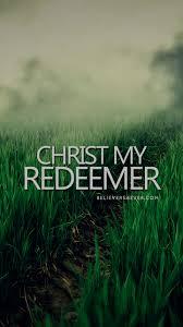 Download Hd Christian Bible Verse ...