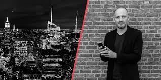 ogilvy new york office. Belgian Startup Sentiance Hires Former OgilvyOne NY President And Opens Office In NYC | Ogilvy New York ,