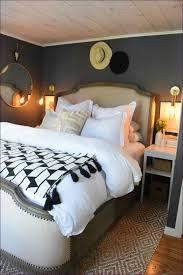 full size of bedroom marvelous quilt covers brisbane belk duvet covers yellow duvet cover target