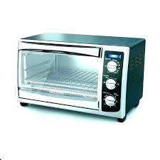 convection microwave toaster oven creative toaster oven combo convection microwave oven combo microwave and toaster oven convection microwave toaster oven