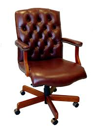 full size of leather chair leather desk chair brown leather executive office chair black desk