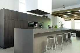 office kitchen furniture. Sumptuous Design Inspiration Office Kitchen Furniture Remodel Near A