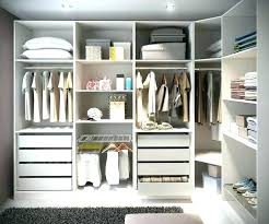 charming ikea closet organizer systems closet storage systems storage system closet best wardrobe ideas on wardrobe