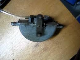 trico vacuum wiper motor ssr 3 6 tested trico vacuum wiper motor ssr 3 6 tested