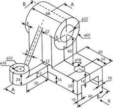 نتيجة بحث الصور عن order paper engineering drawing mechanical