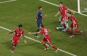 Champions League, trionfa il Bayern Monaco: Psg battuto in finale - Open