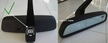 auto dimming gentex mirror installation vw tdi forum audi gentex is the supplier who makes the oem vw audi dimming rear view mirrors so you could buy an aftermarket gentex part and use that instead and the
