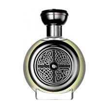 Boadicea the Victorious Adventuress - Parfum.AE