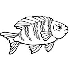 Top 25 Free Printable Koi Fish Coloring Pages Online