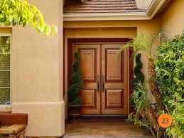 jeld wen front doorsEntry Doors Anaheim Hills CA  Todays Entry Doors