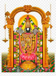 Venkateswara Full Hd God Images