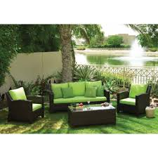 japanese patio furniture. Japanese Outdoor Furniture, Furniture Suppliers And  Manufacturers At Alibaba.com Japanese Patio Furniture E