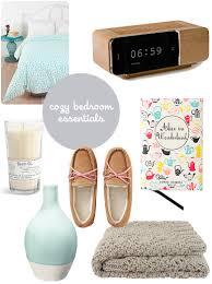 Bedroom Essentials Facemasre Com