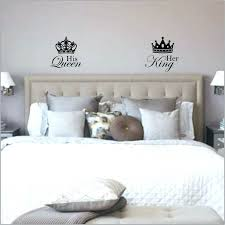 wall crown decor his and hers crown wall decor nursery playroom his and hers crown wall