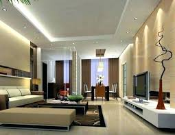 lighting options. Light For Drop Ceiling Dropped Ceilings Google Search House Ideas Lighting Options Throughout