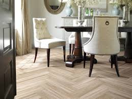 Porcelain Kitchen Floors Shaw Floors Madagascar Driftwood Porcelain Wood Tile New House