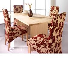 Fabric Dining Room Chairs Uk Furniture Divine Chair Covers Kitchen Slip Seat For Chairs Vinyl
