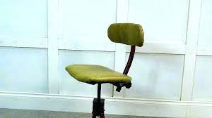 vintage office chair for sale. Drafting Desk Chair Retro Office Vintage Industrial Chairs For Sale Table .