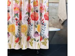 cool shower curtains for kids. Image Of: Shower Curtains And Accessories Cool For Kids