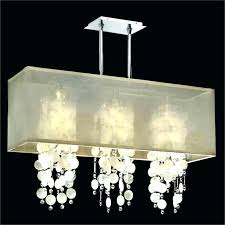 crystal chandelier cleaner 3 light canada