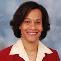 Monique French , CFA, FRM, MBA, CSC - Chief Credit Officer - CIBC  FirstCaribbean International Bank | LinkedIn