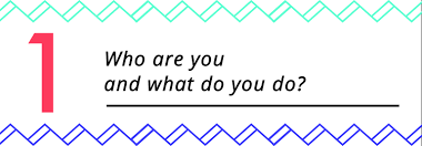 What Do You Want To Do 5 1 Questions To Ask Customers When Selling A Product