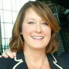 Yvette Shapiro (@yvetteshapiro)   Twitter